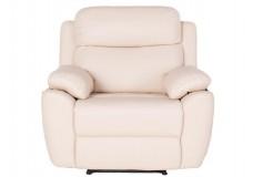 Кресло Реклайнер для домашнего кинотеатра
