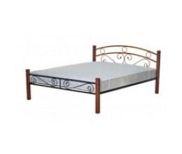 Где купить металлическую кровать