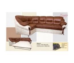 Где купить диван Хаммер