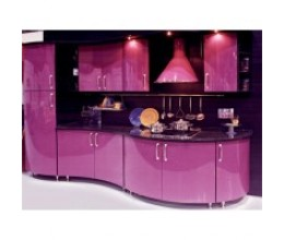 Как нужно выбирать кухонную мебель?