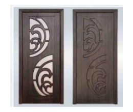 Как выбрать двери неман?