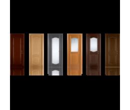 Межкомнатные двери - разновидность и цена