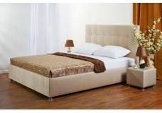 Кровать Логан