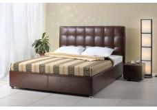 Кровать Логан-2