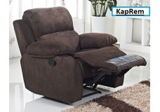 Кресло Реклайнер (в наличии и под заказ)