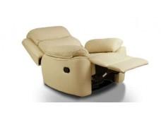 Кресло Реклайнер (натуральная кожа) под заказ