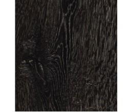 Krono Original Floordreams Дуб Бедрок