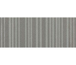 Caesarstone 2003 Stripes