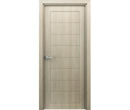 Интерьерные двери Орион капуччино