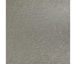 Niemann 944567-Коричневый