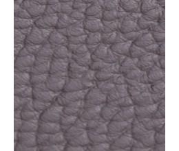 Niemann 944573-Темно-коричневый