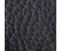 Niemann 944574-Черный