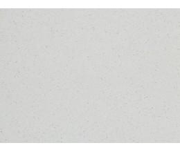 Quartzforms add top crystal 700