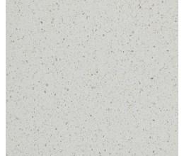 Quartzforms brazilian canadian white 205