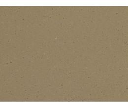 Quartzforms brazilian indian brown 200