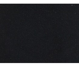 Quartzforms add top crystal black 705
